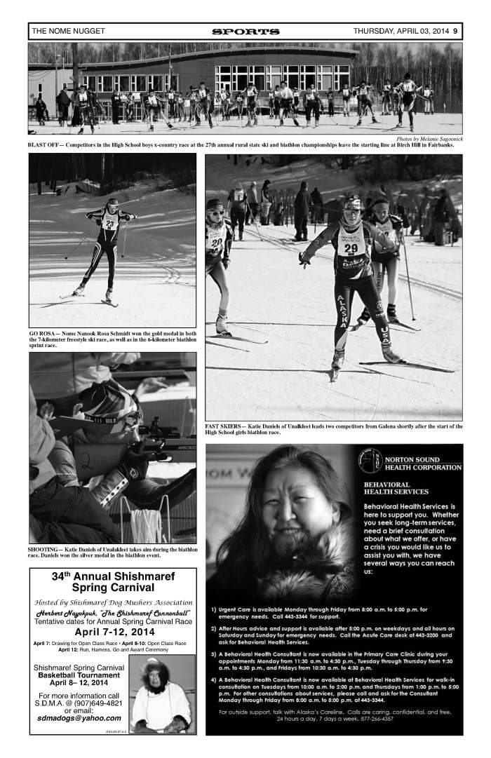 Pages from 04.03.14 NN_Page_2
